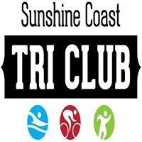 Sunshine Coast Tri Club