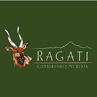 Ragati Conservancy Mt. Kenya