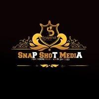 Snap Shot Media