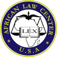 African Law Center, Inc.