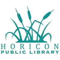 Horicon Public Library