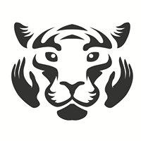 Центр «Амурский тигр»