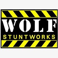 Wolf Stuntworks