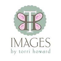 Images by Torri Howard