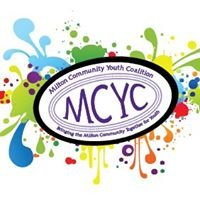 Milton Community Youth Coalition, Inc.