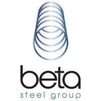 Beta Steel