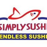 Official Simply Sushi
