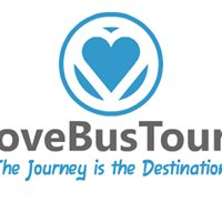 Love Bus Tours