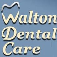Walton Dental Care