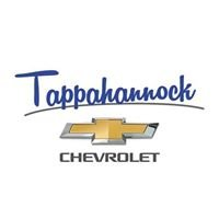 Tappahannock Chevrolet
