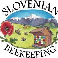 Slovenian Beekeeping Tours & Hives