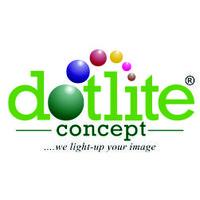 Dotlite Concept