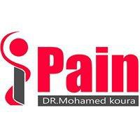 مركز د. محمد قورة لعلاج الألم و الإنزلاق الغضروفي و خشونة الركبة بدون جراحة