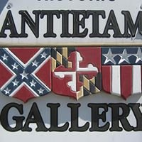 Antietam Gallery
