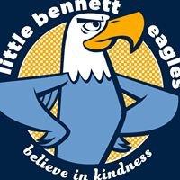Little Bennett Elementary School PTA