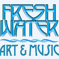 Freshwater Art Gallery & Concert Venue