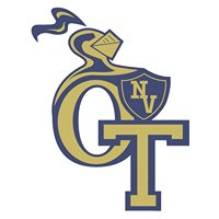 Northern Valley Regional High School - Old Tappan - Official Page