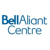 Bell Aliant Centre