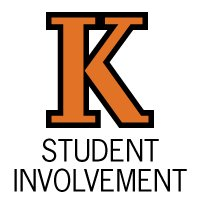 Kalamazoo College Office of Student Involvement (OSI)
