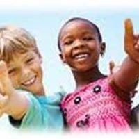 Christ Child Society of Northern Michigan