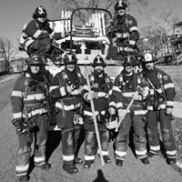 Westborough Fire Department