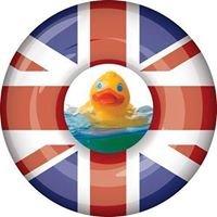 British Swim School - Southlands Chicago/LakeCo