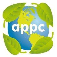 Asociación Panamericana para la Conservación