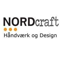 Nord Craft