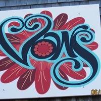 Vows Floral Design Studio