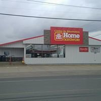 Blanchard Home Hardware