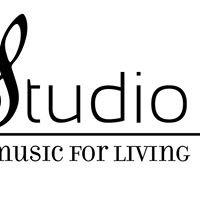 Studio B Music for Living