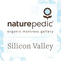 Naturepedic Organic Mattress Gallery Silicon Valley