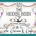 The Hidden Bean