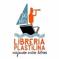 Librería Papelería Plastilina