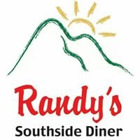 Randy's Southside Diner North Ave