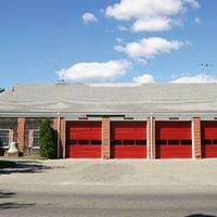 Edgartown Fire Department