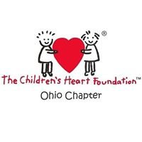 Children's Heart Foundation - Ohio Chapter