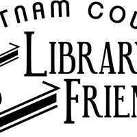 Putnam County Library Friends