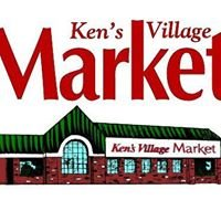 Ken's Village Market