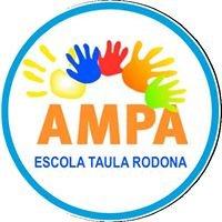 AMPA Taula Rodona