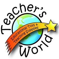 Teacher's World, L.L.C.