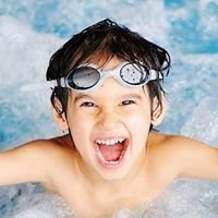 Kids First Swim School - Bel Air, MD