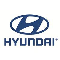 Experience Hyundai