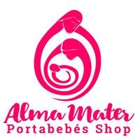ALMA MATER Portabebés Shop
