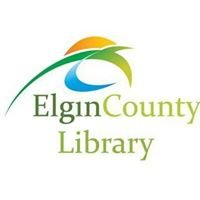 Elgin County Library