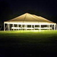 Berkshire Tents