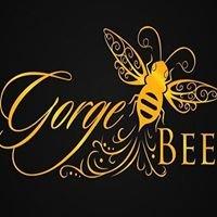 Gorge Bee
