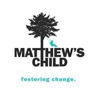 Matthew's Child