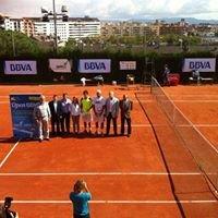 Club Tenis Sabadell