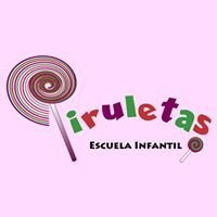 Escuela Infantil Piruletas